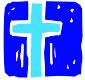 Faith Christian Group