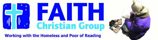Faith Christian Group