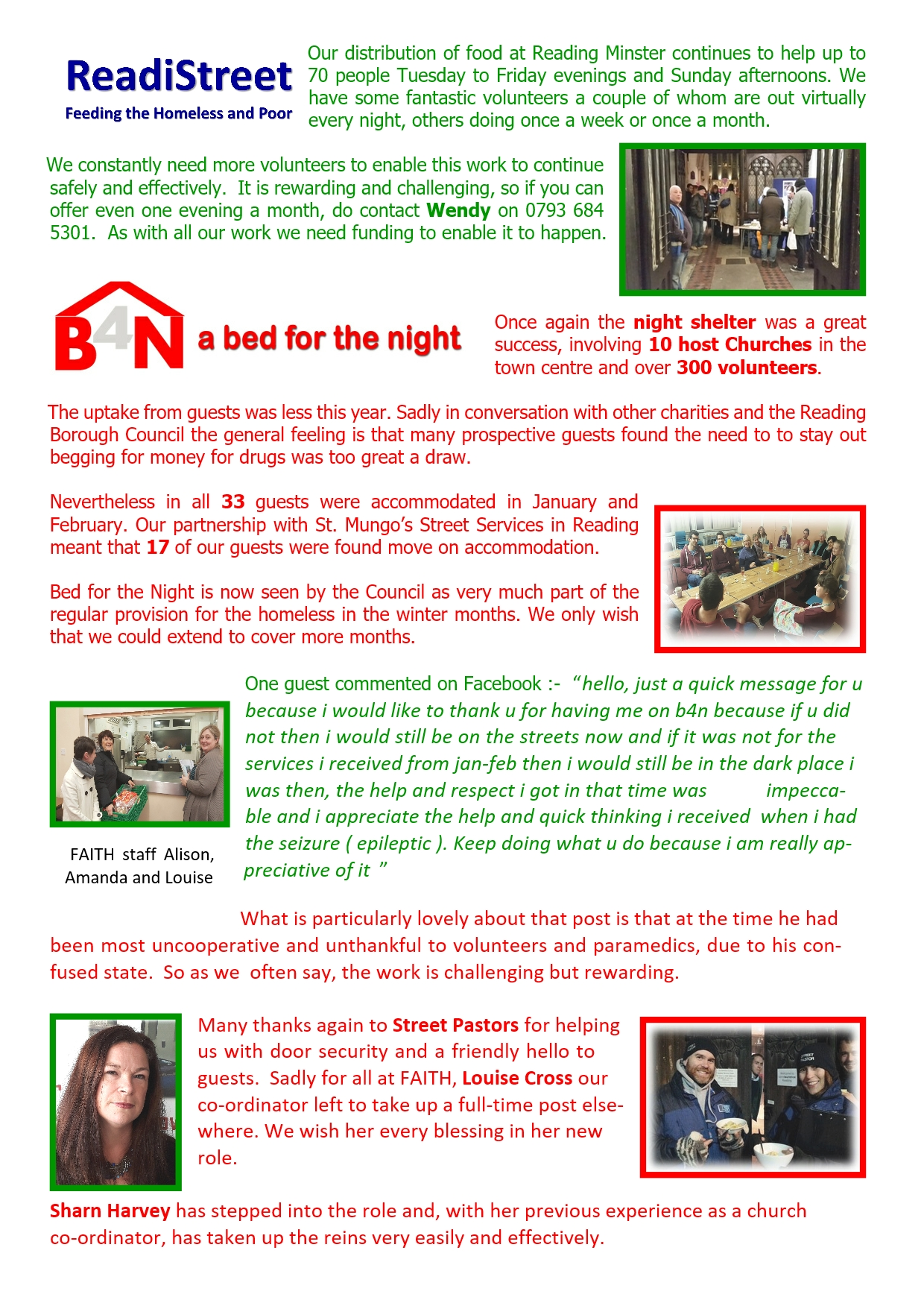 also available as a pdf here fcg christmas newsletter 2017